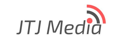 JTJ Media